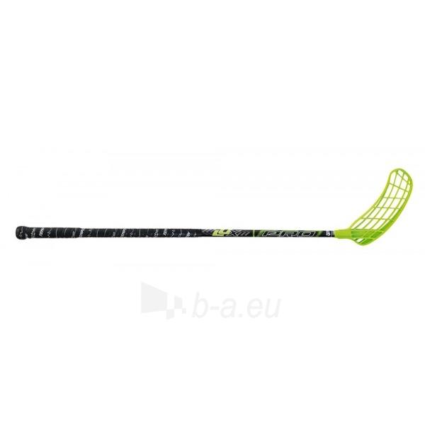 Riedulio lazda Pro-Lux 26 95cm L size 95 Paveikslėlis 1 iš 1 310820081002
