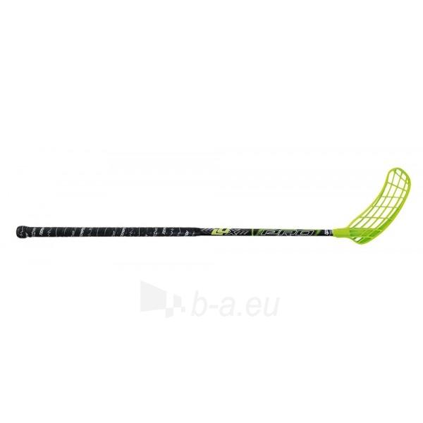 Riedulio lazda Pro-Lux 28 95cm L size 95 Paveikslėlis 1 iš 1 310820080999