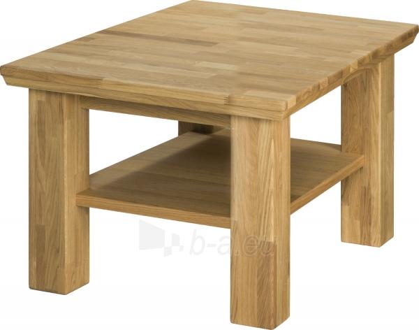 magazine table 37243 Paveikslėlis 1 iš 10 250415000640