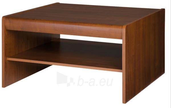 Žurnalinis staliukas Dover 05 Paveikslėlis 1 iš 12 30106900025