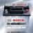 Akumuliatorius BOSCH S3007 70 Ah