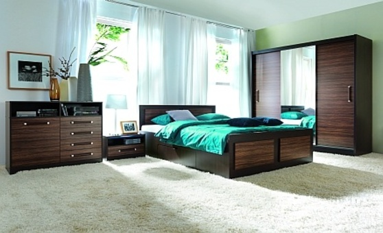 Furniture Collection Optima Cheaper Online Low Price B